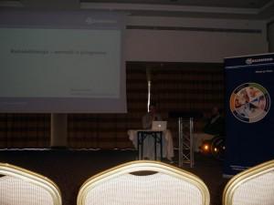 seminar-08
